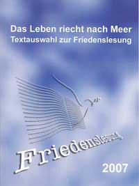Friedenslesung07Cover02